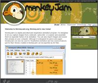 monkeyjam.org.png